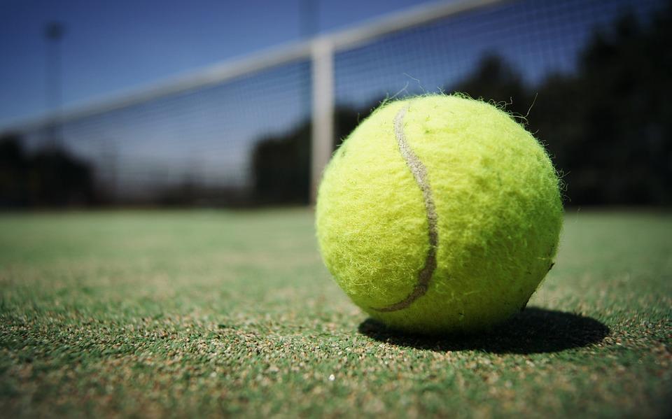 tennis-ball-984611_960_720